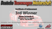 certificate_dimas