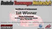 certificate_harris