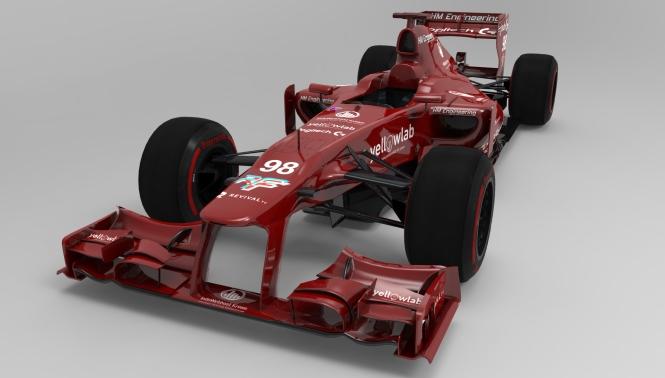 formula_isi_2012-688
