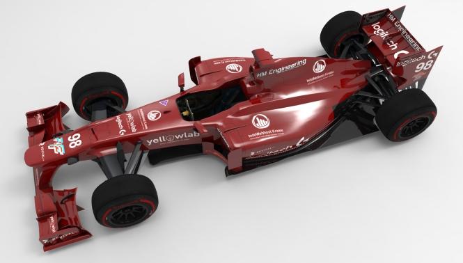 formula_isi_2012-691