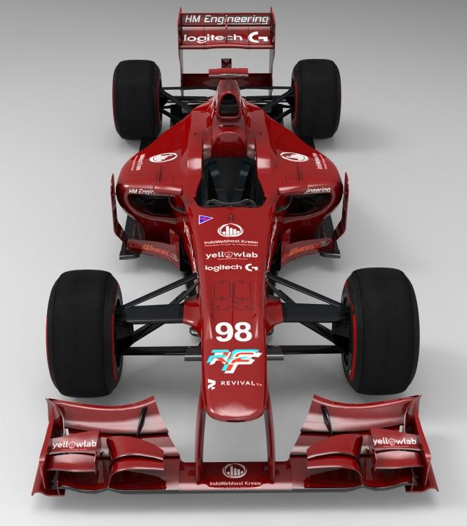 formula_isi_2012-692