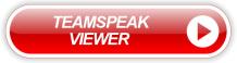 teamspeak_viewer