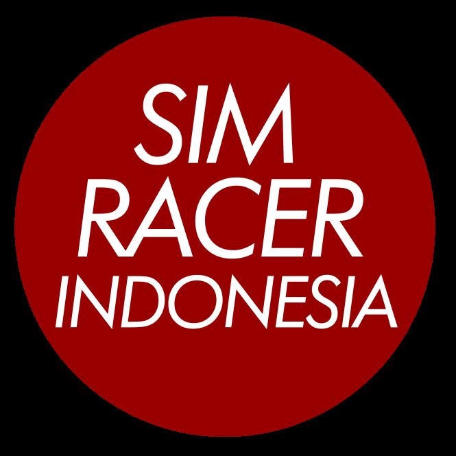 logo_big_2