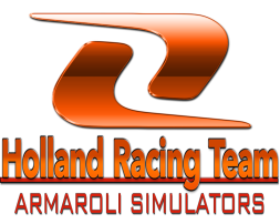 Holand_Racing Team_2