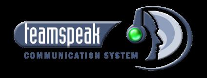 teamspeak_horizontal