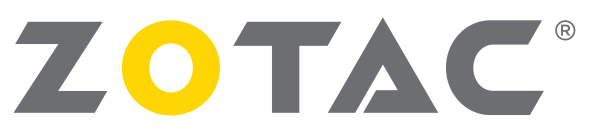 ZOTAC_Logotype_A-Two_Color_Positive