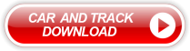 car_and_track_download