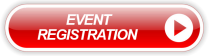 event_registration