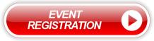 event_registration