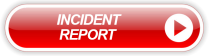 incident_report