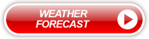 weather_forecast